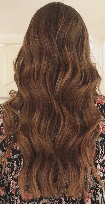 Windsor wedding hair