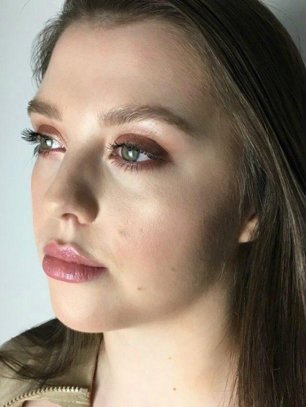 Manchester Makeup Artist