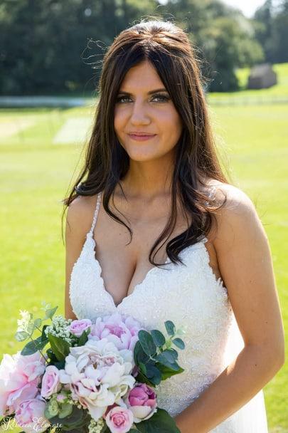 coventry wedding makeup artist